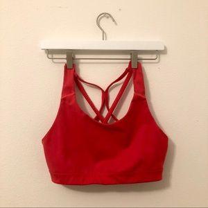 ON SALE 🔥 Old navy sports bra